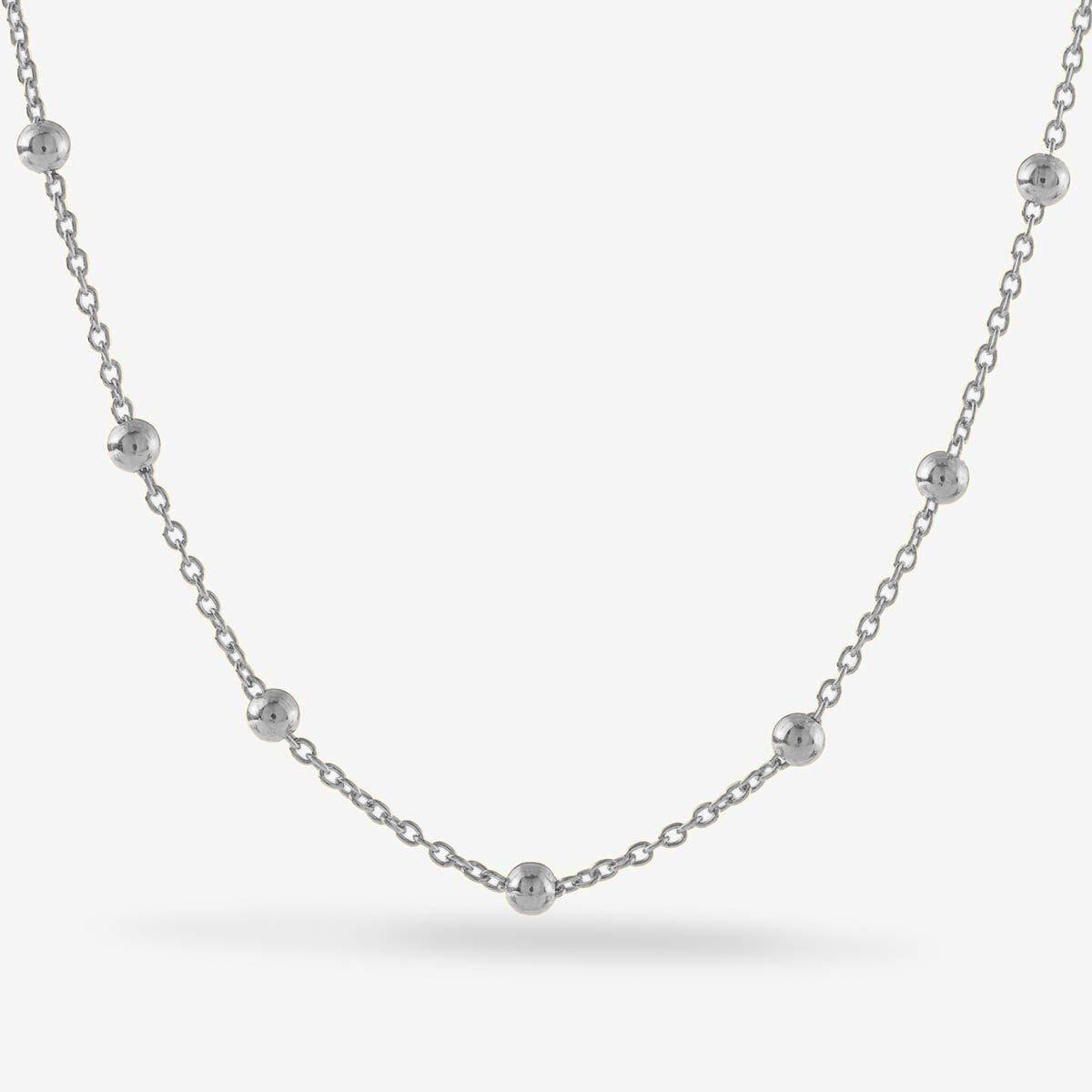 Ank - Silber