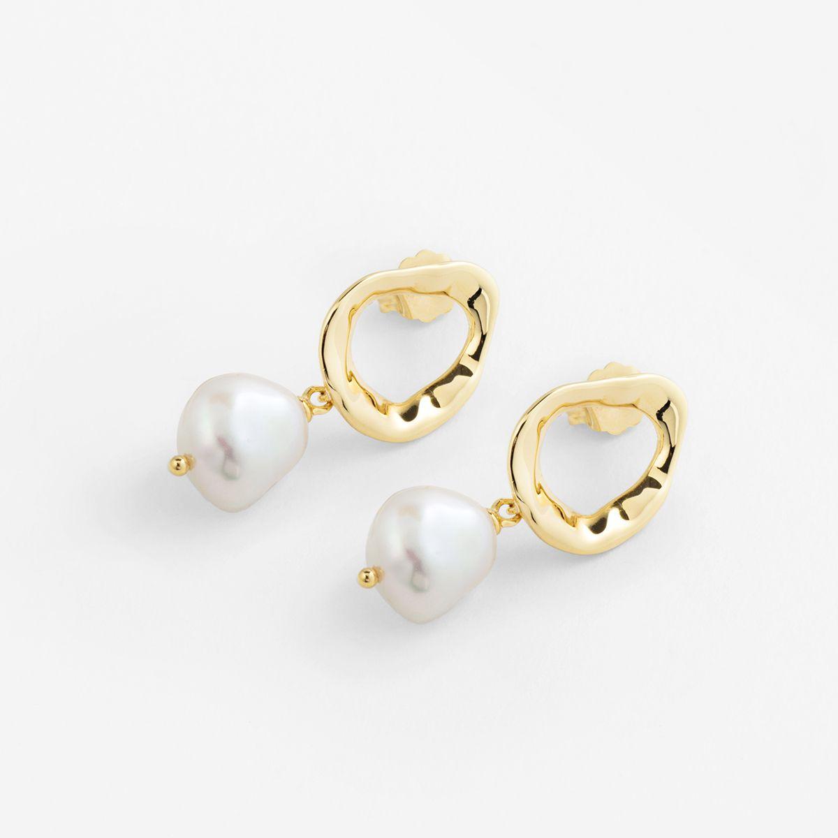 3er Set Perlen 24/7