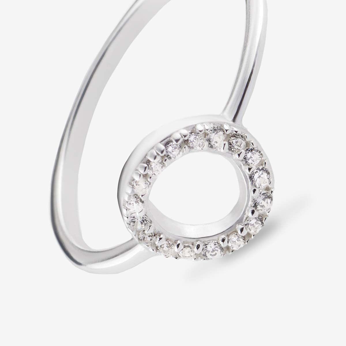 Suna - Ringe - Silber
