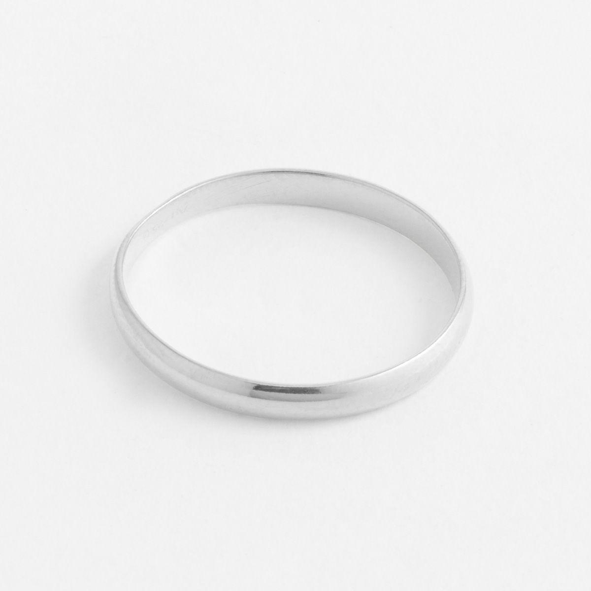 Lyanna - Ringe - Silber