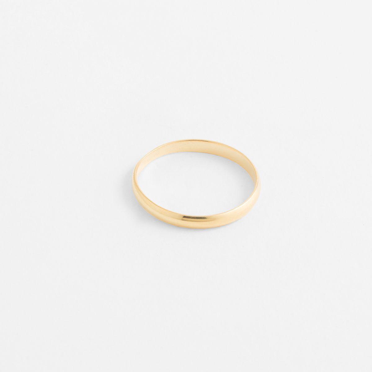 Josephine - Ringe - Gold