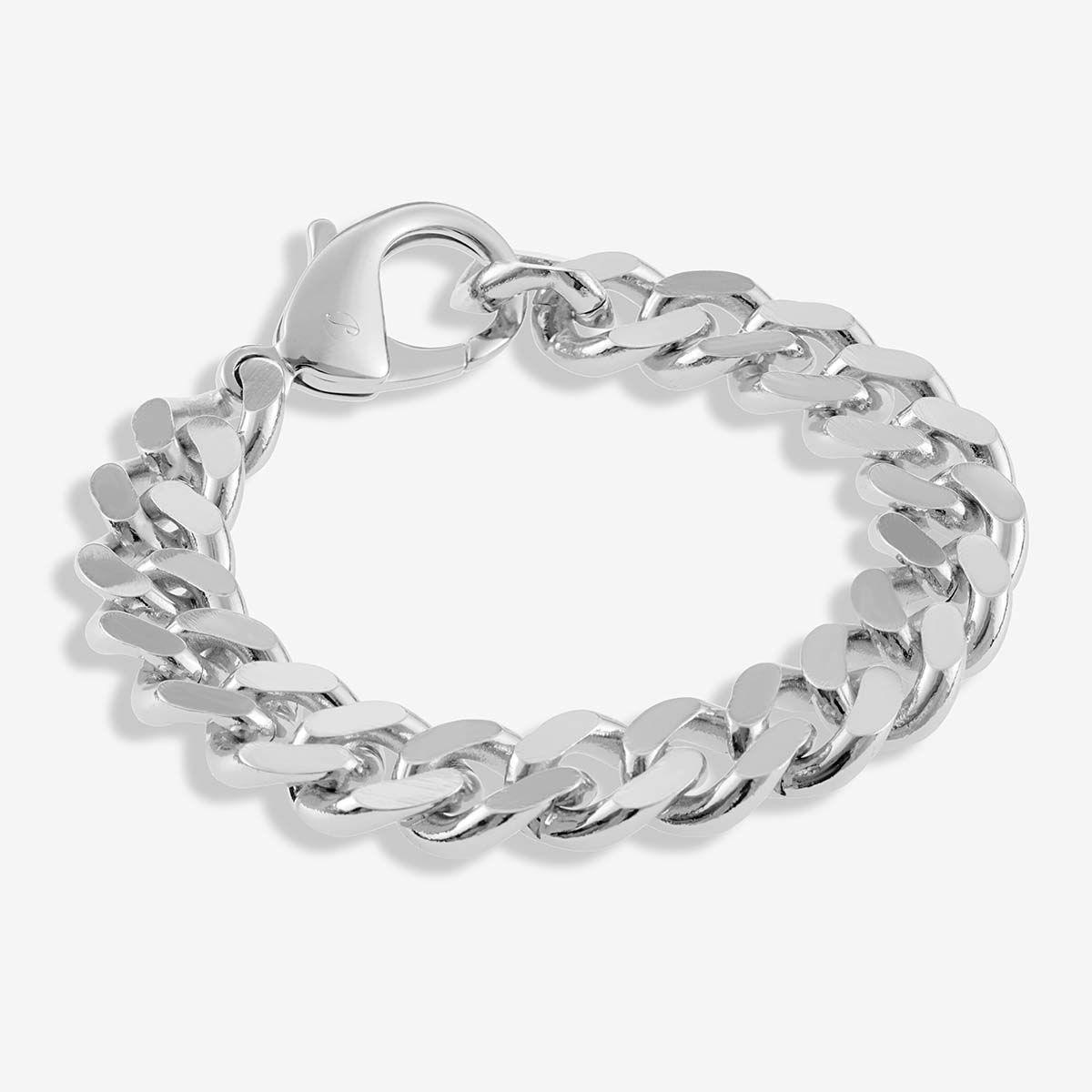 Pixie - Armband - Silber