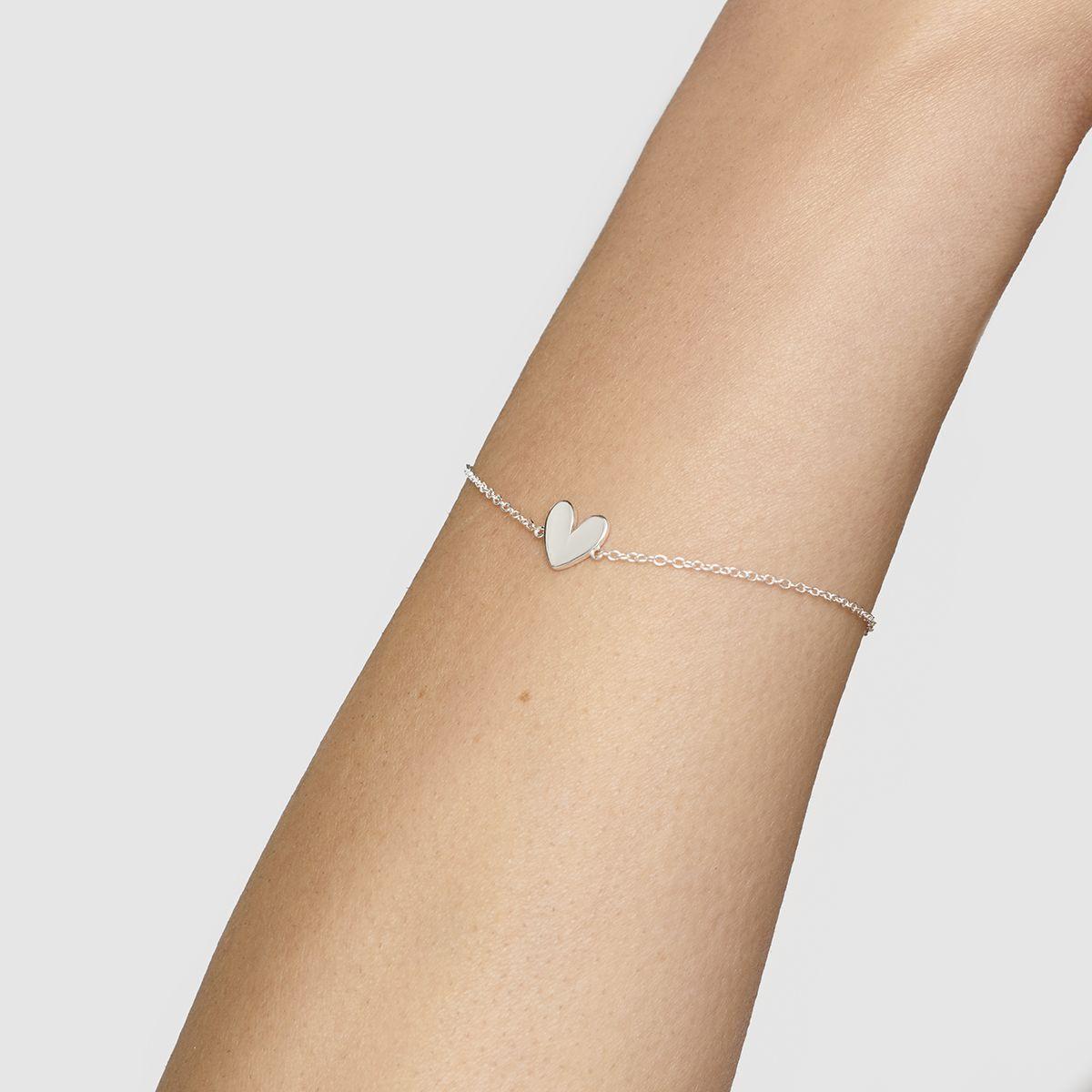 Maeva - Armband - 18k vergoldet