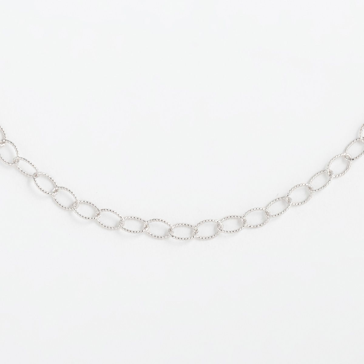 Edina - Halsketten - Silber