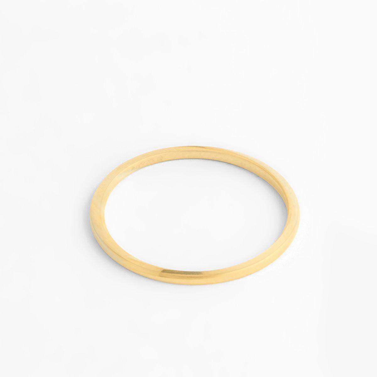 Aurelia - Ringe - Gold