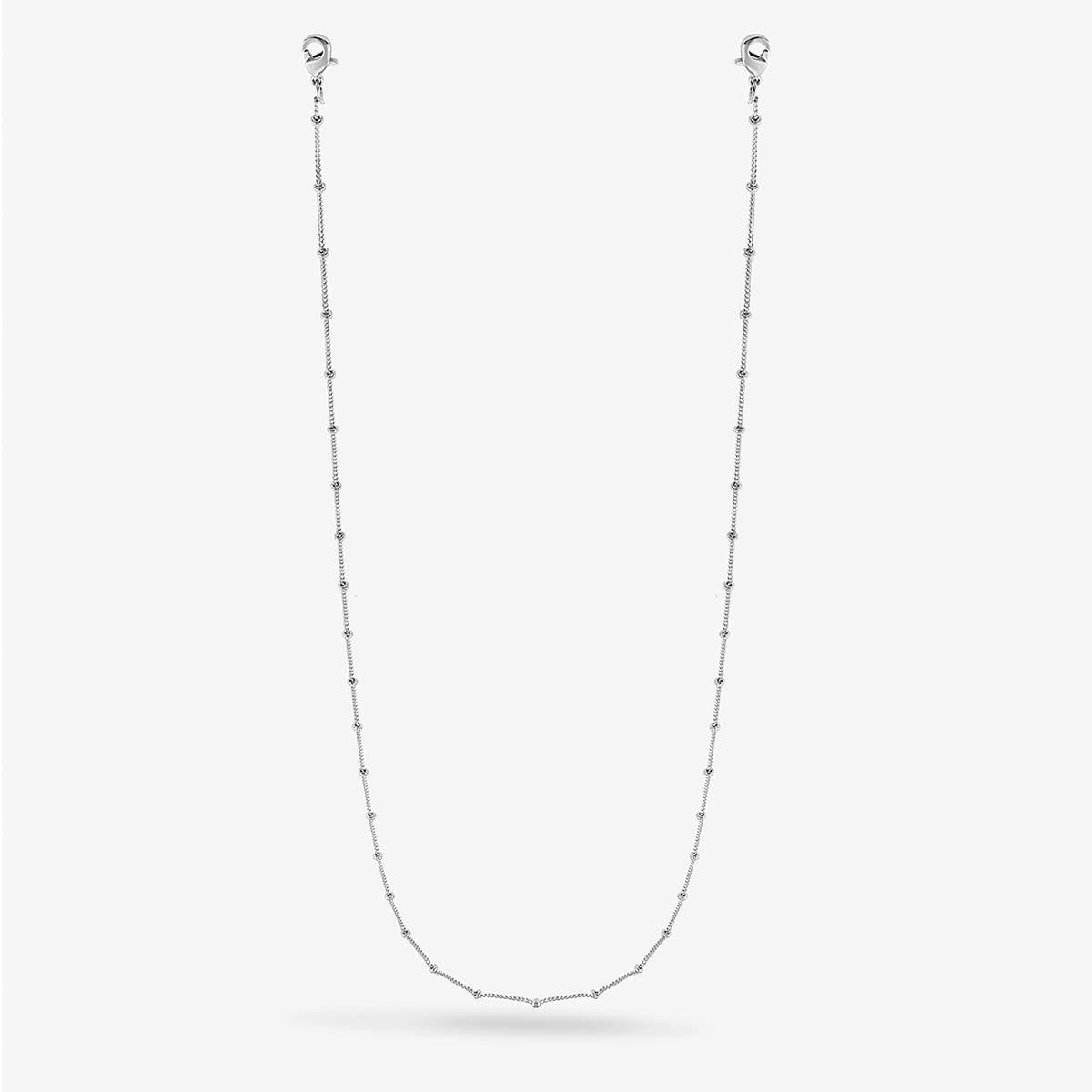 Lotta - Halsketten - Silber