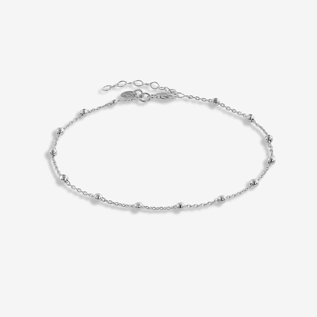 Samara - Körperschmuck - Silber