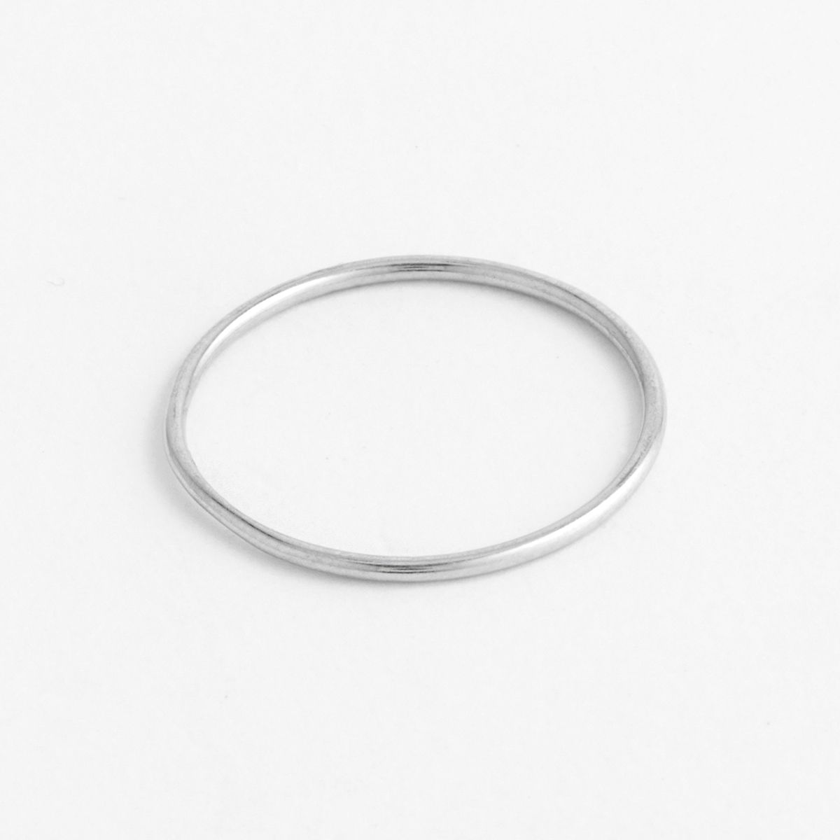 Selina - Ringe - Silber